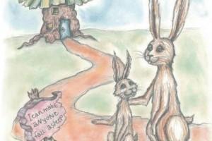 blog-RABBIT-WHO-WANTS-TO-FALL-ASLEEP