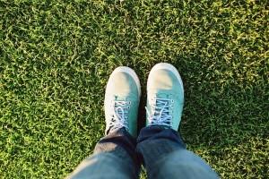 feet-405937_640