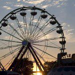 8 Ways to Save Money at the South Carolina State Fair {Giveaway Included!}