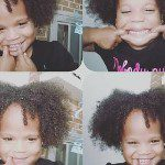 5 Things I Want My Black Daughter to Know