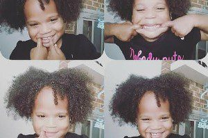 5 THINGS I WANT MY BLACK DAUGHTER TO KNOW - COLUMBIA MOMS BLOG