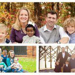 The Adoption Process :: 3 Unique Journeys