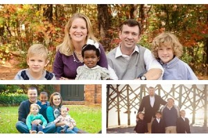 adoption journey - Columbia SC Moms Blog