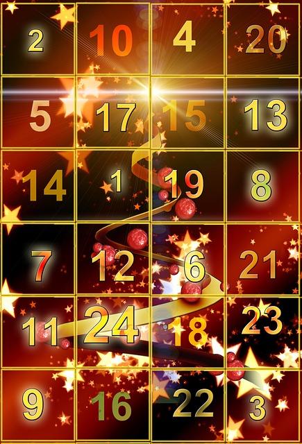 advent-calendar-525684_640