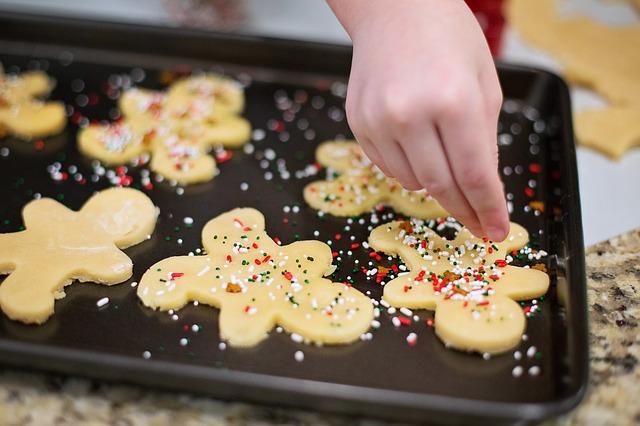 christmas-cookies-553457_640