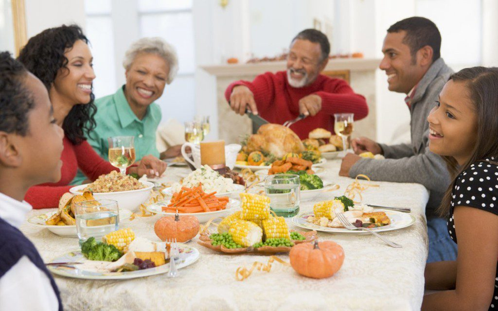 holiday-traditions-learned-from-mom-ftr