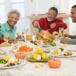 Your Side or My Side … Determining Who to Spend the Holidays With