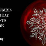 The Ultimate Guide to Holiday Events in Columbia 2015