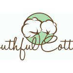 The Midlands BEST New Online Children's Boutique – Youthful Cotton {Giveaway Included!}