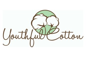 best new online children's boutique- youthful cotton - columbia sc moms blog