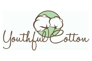 best new online children's boutique- youthful cotton - columbia sc moms blog