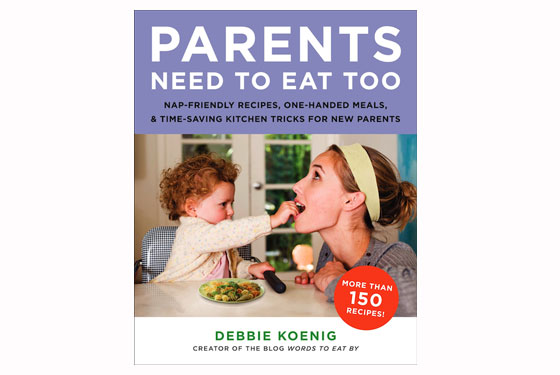 Ultimate-Cookbook-Guide-For-Families-Columbia-City-Moms-Blog