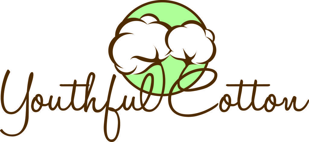 youthfulcottonlogo_green
