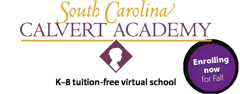 5 SCCAL EnrollingNow
