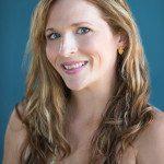Carl-Kerridge-Photography-Yoga-Poses-PLYC-Sept-2014-28-Edit