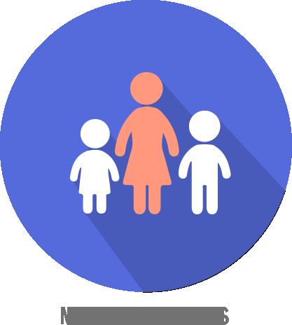 Moms_Resources
