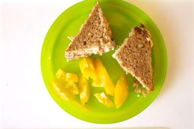 Toddler-Lunch-Round-Up-Columbia-City-Moms-Blog