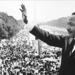 The Dream … Is It Still Alive? In Honor of Martin Luther King Jr. Day
