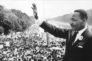 The Dream ... Is it Still Alive? In Honor of Martin Luther King Jr - Columbia SC Moms Blog