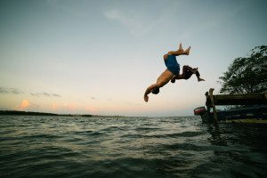 Somersault-Contest-1024x683