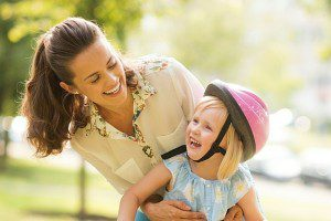 Why I'm Proud to be a Helicopter mom - Columbia SC Moms Blog