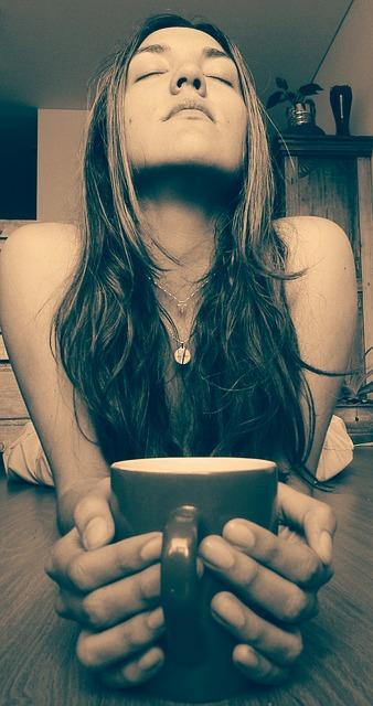 coffee-1032938_640 (1)
