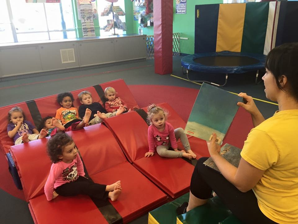 preschool prep - my gym - columbia sc moms blog