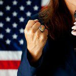Why More Women Don't Run for Office {And Why I Did}