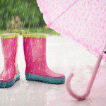 5 Rainy & Cold Weather Day Activities to Combat Boredom