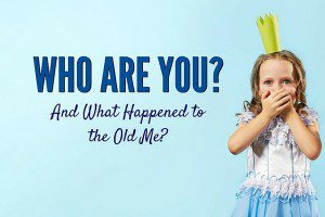 what happened to the old me - columbia sc moms blog