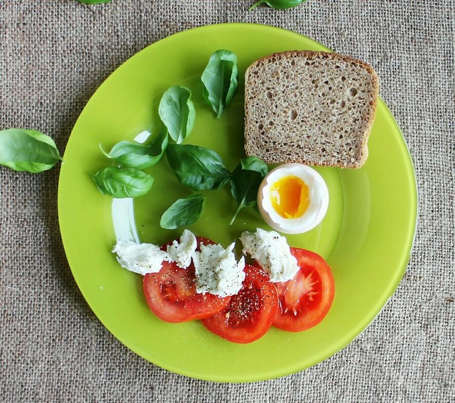 Hardboiled egg.png