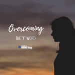 "Overcoming the ""F"" Word"