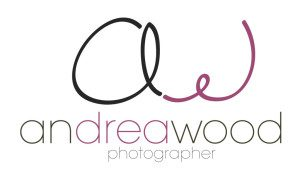 andreawood logo - Columbia SC Moms Blog Contributing Photographer