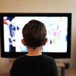 How My Kids Ruined My Netflix {and My Chill}