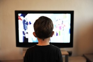 How My Kids Ruined My Netflix {and My Chill} - Columbia SC Moms Blog
