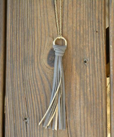 leather_tassel_necklace_large