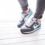 6 Easy Ways to Find Time for Fitness