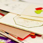 Best Practices for Organizing Kids' Paperwork