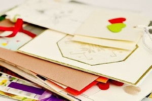 Best Practices for Organizing Kids paperwork - columbia sc moms blog