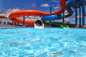 New Water Park :: The Fix for Birthday Party Woes & Summer Blues - Columbia SC Moms Blog