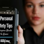 10 Personal Safety Tips Everyone Needs to Know