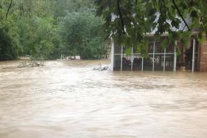 sc flood - columbia sc moms blog