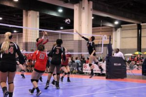 Are Club Sports Right For Your Family - Columbia SC Moms Blog