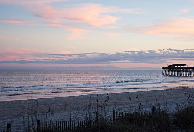 myrtle-beach-1196501_640