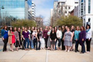Columbia SC Moms Blog Contributors