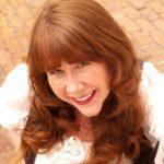 Kimberly Poovey