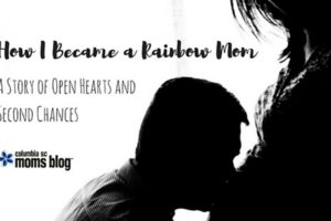Rainbow Mom - Columbia SC Moms Blog