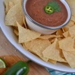 Cinco de Mayo :: Where to Celebrate (and not) with Kids