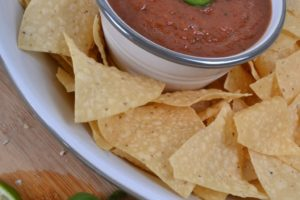 chips-and-salsa-435989_1920