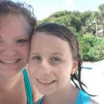 Life Is Short :: Enjoying My Kids While I Can